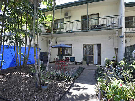 3/7 Harris Street, Millner 0810, NT Townhouse Photo