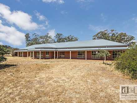 House - 1229 Calder Highway...