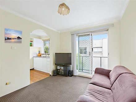 Apartment - 5/25 Sturdee Pa...