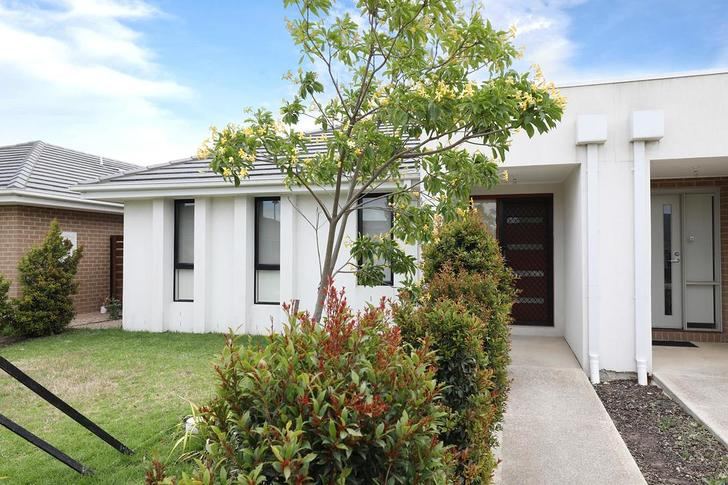 Townhouse - 3/6-12 Highwood...