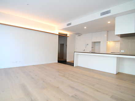 Apartment - 807/8 Northcote...
