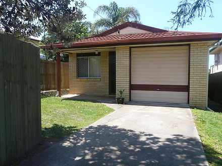 House - 350 Oxley Avenue, M...