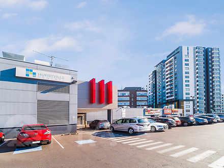1309/1D Greenbank Street, Hurstville 2220, NSW Apartment Photo