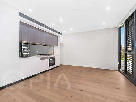 110/3 Garrigarrang Avenue, Kogarah 2217, NSW Apartment Photo