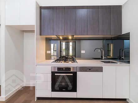 210/15 Garrigarrang Avenue, Kogarah 2217, NSW Apartment Photo