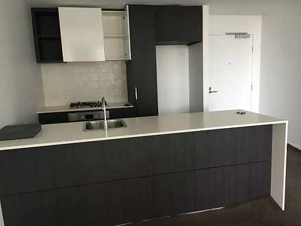 1162/12 Longlands Street, Newstead 4006, QLD Apartment Photo