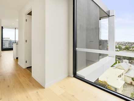 Apartment - 801/25-29 Alma ...