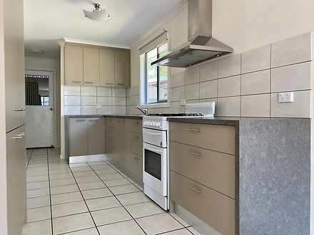 Unit - 2/679 Pearsall Stree...