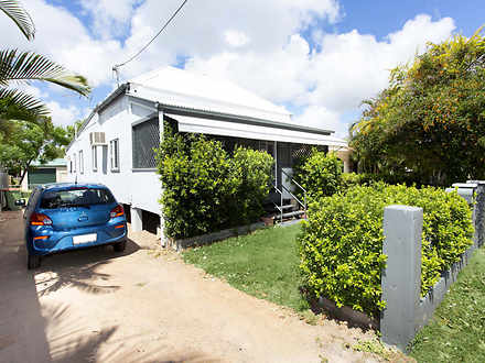 House - 64 Stagpole Street,...
