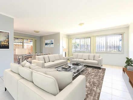 House - 1145 Samford Road, ...