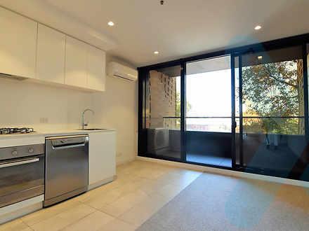 Apartment - 207M/60 Stanley...