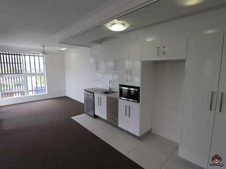 Apartment - ID:3910487/65 M...