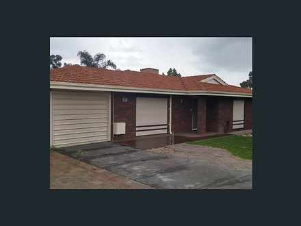 House - 67 Calluna Way, For...