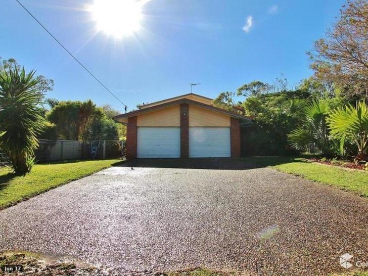 House - 4 Findlay Street, F...