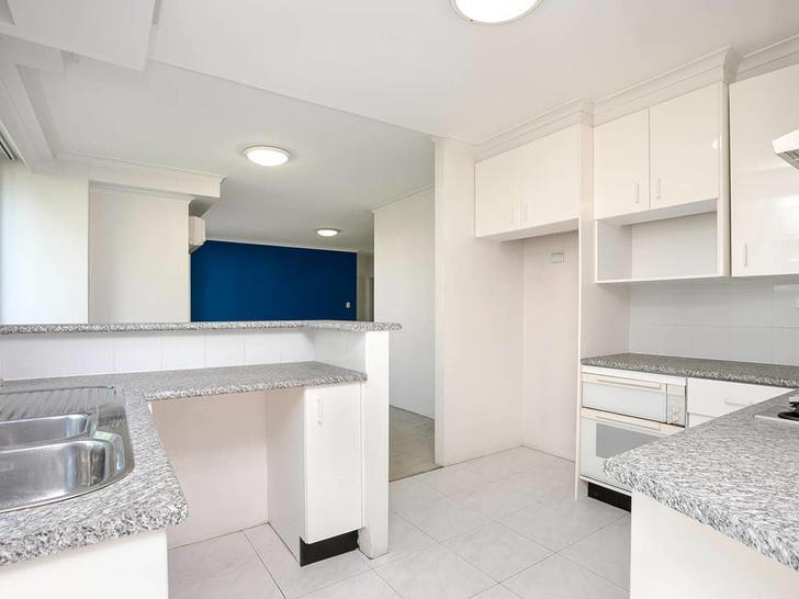 F60f1f3442699f09bc12257d kitchen 1575858907 primary