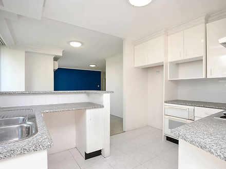 F60f1f3442699f09bc12257d kitchen 1575858907 thumbnail