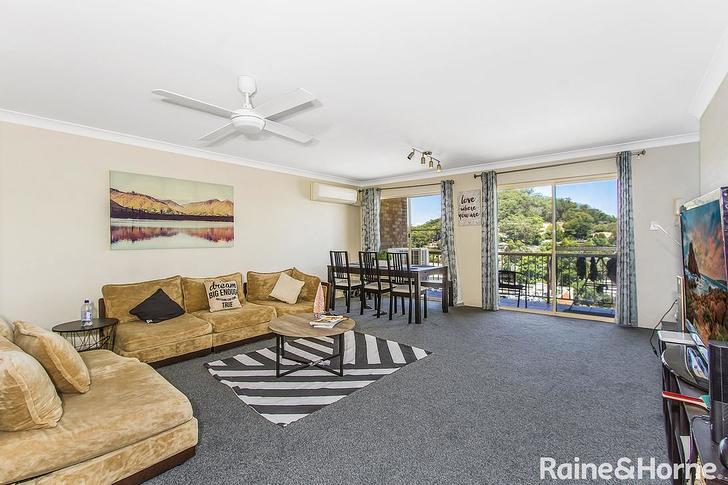 18/145 Faunce Street, Gosford 2250, NSW Unit Photo