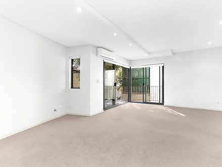 Apartment - 31 Botany Stree...
