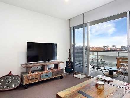 Apartment - 406/40 Stanley ...