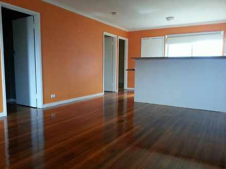 Apartment - 4/70 Lusher Roa...