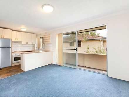 Apartment - 5/3 Regent Stre...