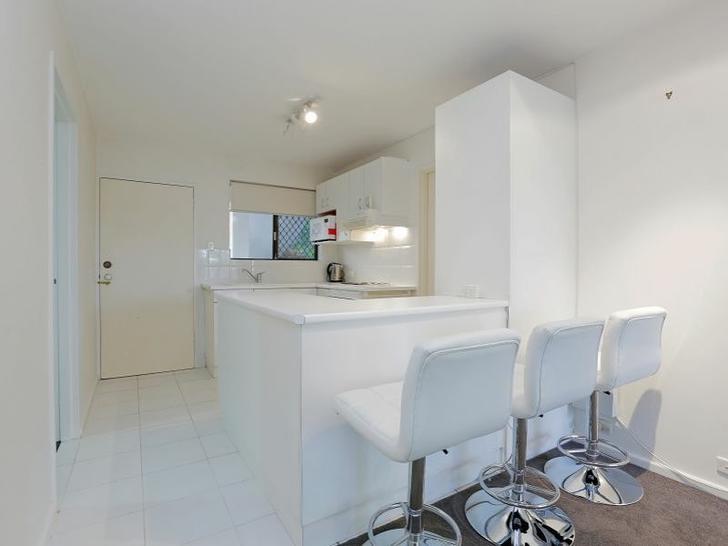 Apartment - 13/2 Brighton R...