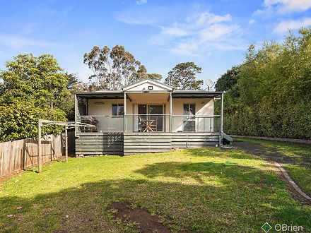 House - 39 Anchorage Road, ...