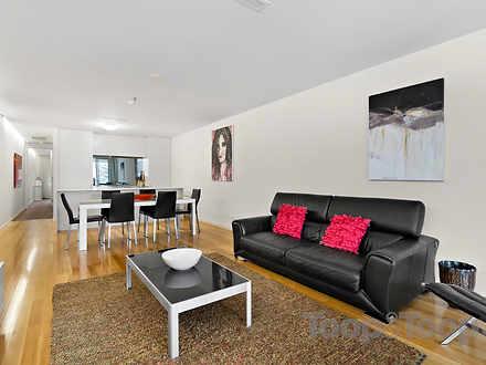 Apartment - 2/119 Gilbert S...