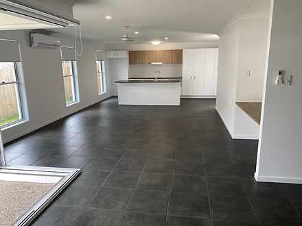 House - 1/5 Karibu Street, ...