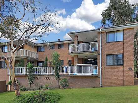Apartment - 10/7-9 Mulla Ro...