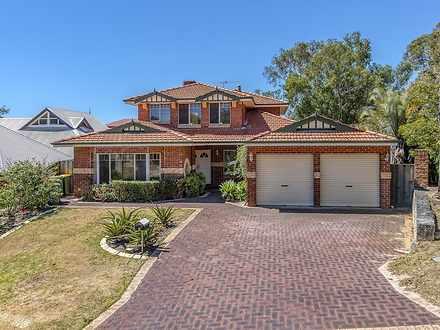 House - 2 Traylen Grove, Mo...