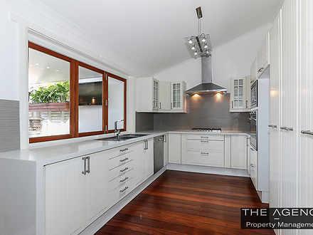 House - 200A Ninth Avenue, ...