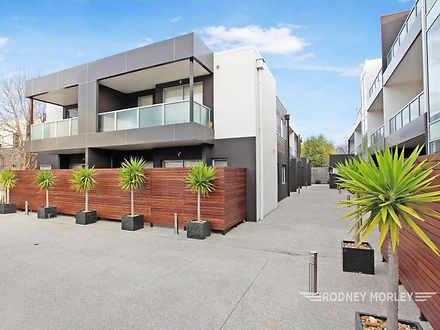 Apartment - 17/4A Lansdowne...