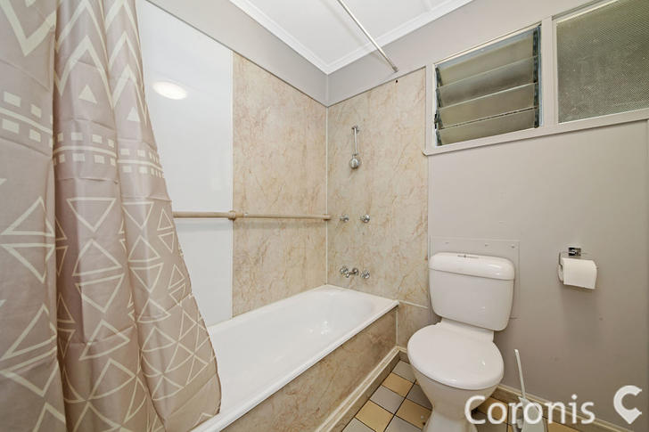 18 Gregory Street, Acacia Ridge 4110, QLD House Photo