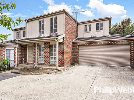 10/317 Dorset Road, Boronia 3155, VIC House Photo