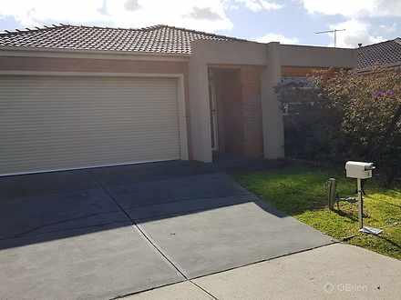 House - 14 Elderberry Way, ...