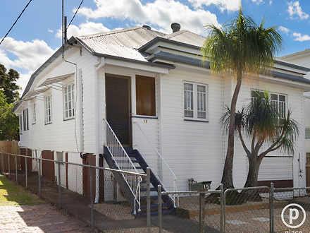 House - 15 Pine Street, Wyn...