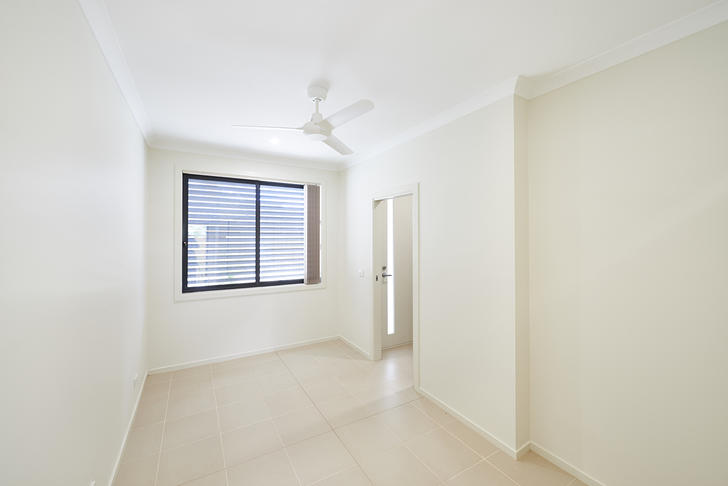 6 Coupling Way, Glenroy 3046, VIC Townhouse Photo
