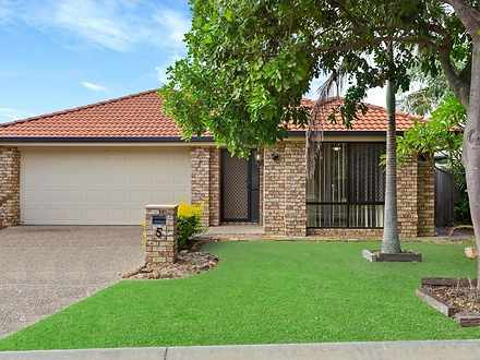 House - 5 Hamersley Court, ...