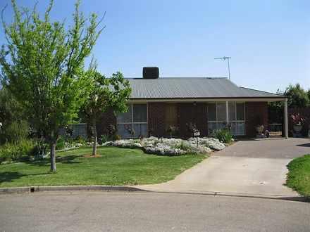 House - 4 Sebastian Court, ...