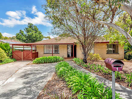 House - 1 Perceval Court, T...