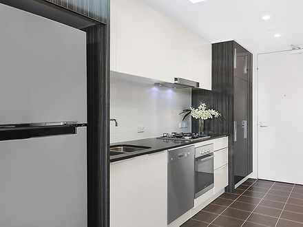 Apartment - 4.18/528-538 Ro...