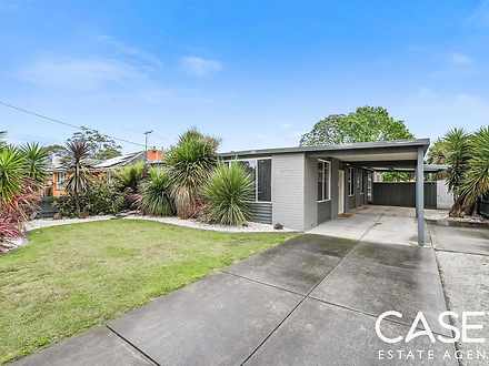 House - 11 Binding Avenue, ...