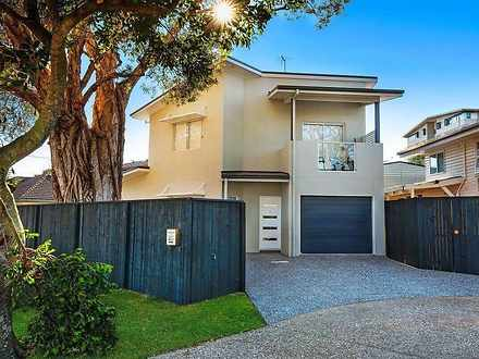 4/1 Lane Street, Clontarf 4019, QLD House Photo