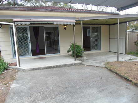 House - 1 Iluka Road, Umina...