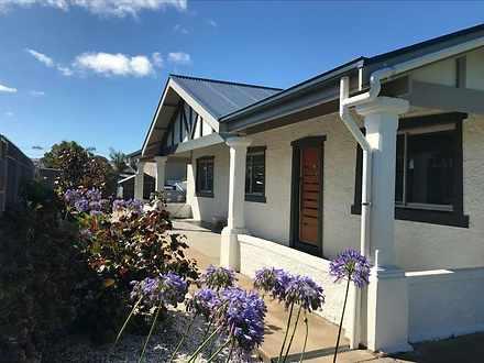 House - 3 St Andrews Terrac...