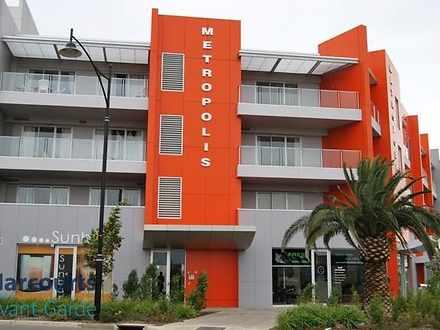 206/20-24 Metro Parde, Mawson Lakes 5095, SA Apartment Photo