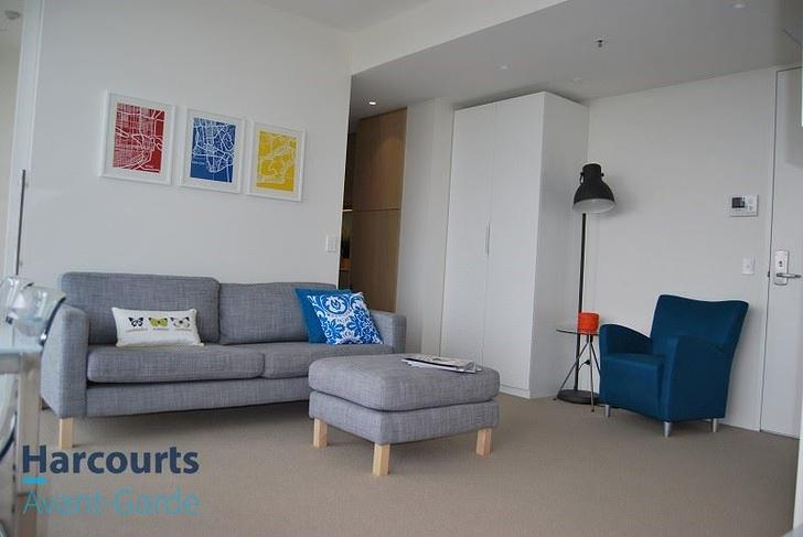 825/33 Warwick Street, Walkerville 5081, SA Apartment Photo