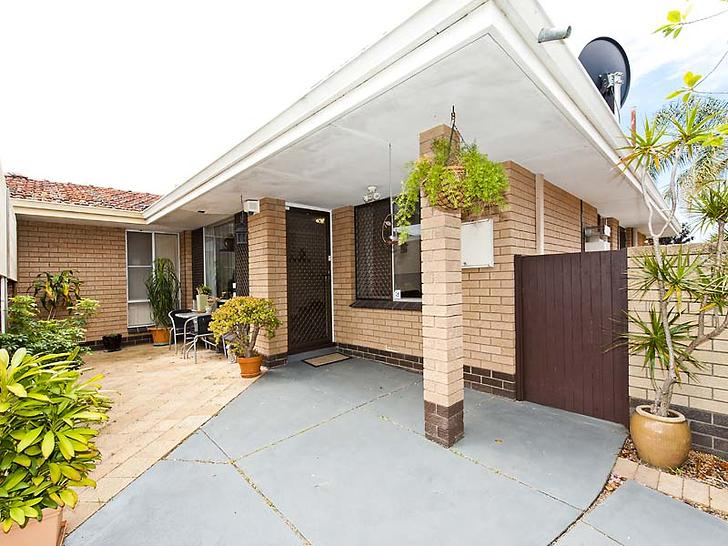 House - 4A Phillips Way, Di...