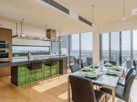Apartment - 69/155 Adelaide...